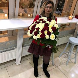 Марина, 30 лет, Кривой Рог