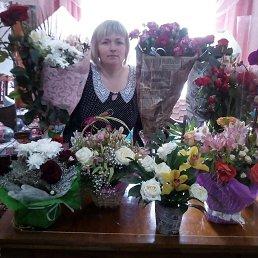 Василина, 38 лет, Золочев