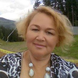 Элла Матюхина, 52 года, Житомир