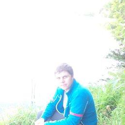 Вадим, 32 года, Брянск