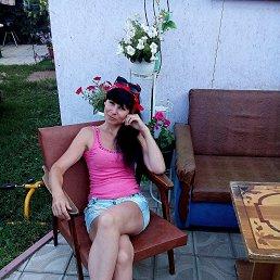 Наталия, 37 лет, Глазов