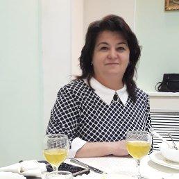 Альбина, 47 лет, Азнакаево