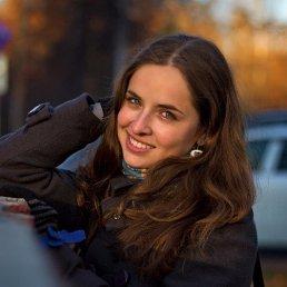 Ketrin, 25 лет, Богданович