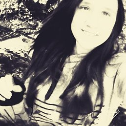 Наташа, 18 лет, Золотоноша