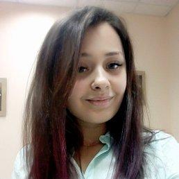 Ольга, 27 лет, Днепропетровск