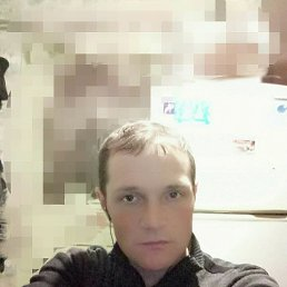 Роман, 41 год, Беляевка