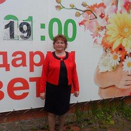 Ирина, Кострома, 61 год