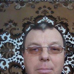 ігор, 46 лет, Тальное
