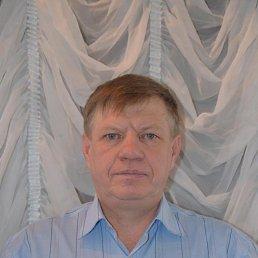 Павел, 58 лет, Новоалтайск
