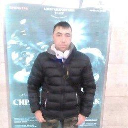Алексей, 37 лет, Санкт-Петербург