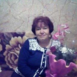 ТАМАРА, 65 лет, Лихославль