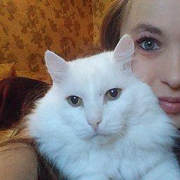 Rena, 24 года, Лениногорск