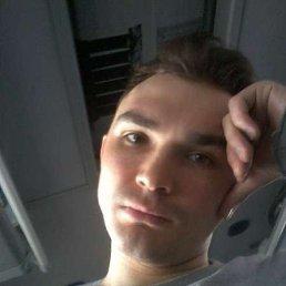 Виталий Богданович, 32 года, Набережные Челны