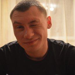 Владимир, 19 лет, Славянск-на-Кубани