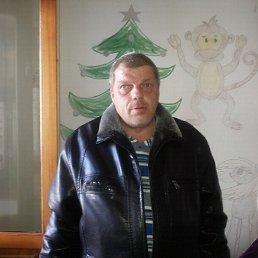 Одинь, 49 лет, Ревда