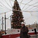 Фото Татьяна, Крым - добавлено 12 января 2019