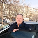 Фото Анатолий, Самара, 54 года - добавлено 16 декабря 2018