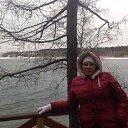 Фото Мар.вит., Ангарск - добавлено 2 декабря 2018 в альбом «Мои фотографии»