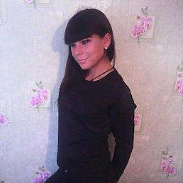 Иришка, 21 год, Семикаракорск