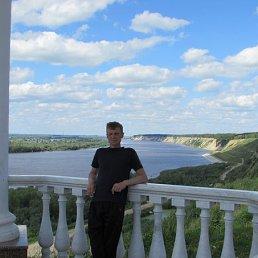Сергей, 43 года, Каменка