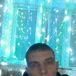 Владимир, 33 года, Рассказово