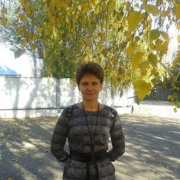 cdtnkfyf, 49 лет, Славянск