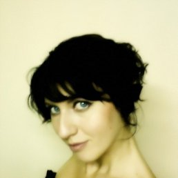 Маргарита, 35 лет, Нижний Новгород