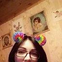 Фото Анюта, Тольятти, 33 года - добавлено 28 января 2019 в альбом «Мои фотографии»