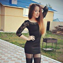 викуся, 25 лет, Нижний Новгород
