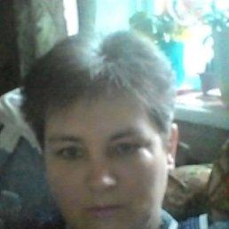 Дарина, 50 лет, Угледар