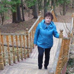 Ирина, , Иваново