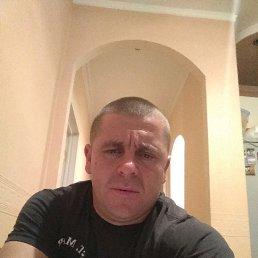 Андрей, 34 года, Хоростков
