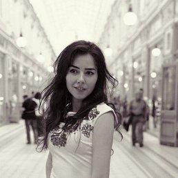 Larisa Vdovina, 27 лет, Санкт-Петербург