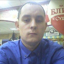 Кирилл, 29 лет, Алейск