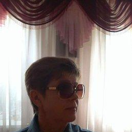 Елена, 53 года, Алексеевка
