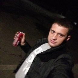 Oleksandr, 26 лет, Межевая