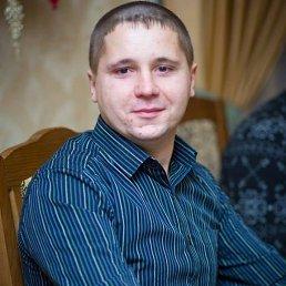 vladimir, 32 года, Ахтырка