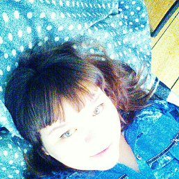 Анастасия, 26 лет, Махнево