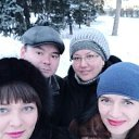 Фото Лина, Селидово, 43 года - добавлено 29 декабря 2018