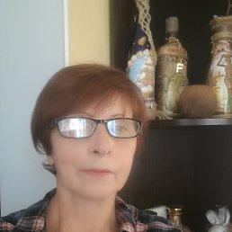 Светлана, 62 года, Лубны