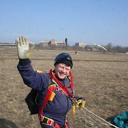Леонид, 57 лет, Каменоломни