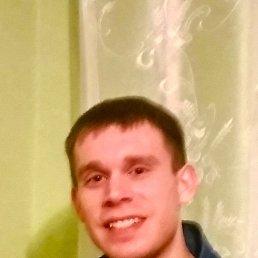 Artem, 30 лет, Великие Луки