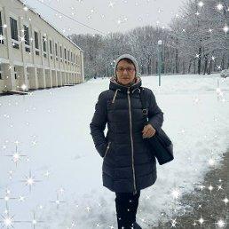 Фото Валентина, Харьков, 61 год - добавлено 22 декабря 2018