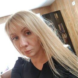 Юлия, 42 года, Воронеж