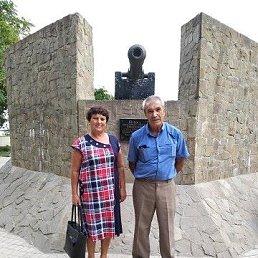 Шукри, 65 лет, Васильево