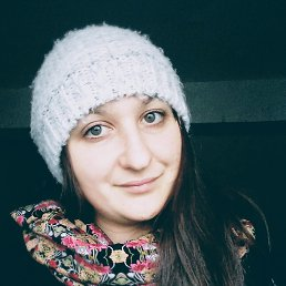 Лейсан, 28 лет, Нурлат