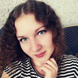 Даша, 21 год, Бузулук