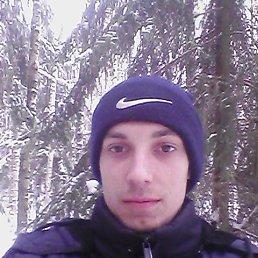 Вася, 28 лет, Костополь