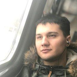 Александр, 30 лет, Железнодорожный