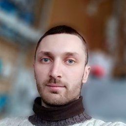 Ігор, 29 лет, Хмельницкий